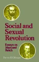 Download Social and sexual revolution