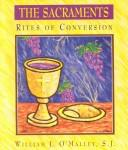 Download The Sacraments