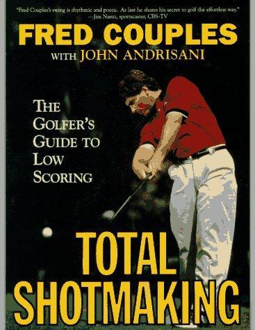 Download Total Shotmaking