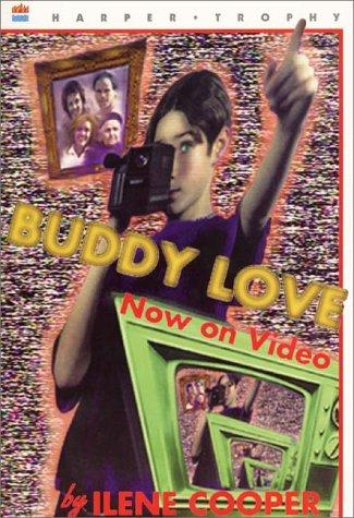 Buddy Love–Now on Video