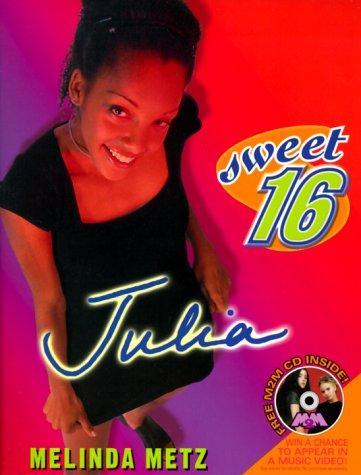 Sweet Sixteen #1
