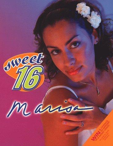 Download Sweet Sixteen #5