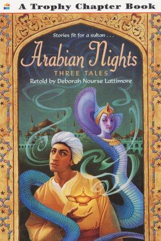 Download Arabian nights
