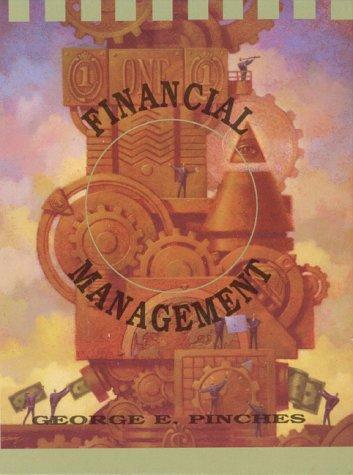 Download Financial Management
