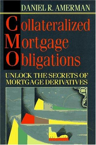 Download Collateralized Mortgage Obligations