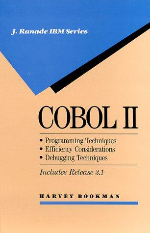 Download COBOL II