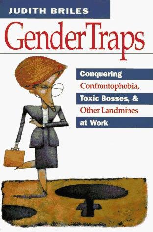 Download Gendertraps