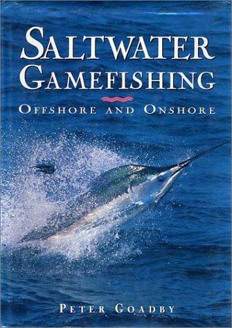 Download Saltwater Gamefishing