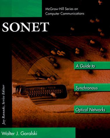 Download SONET