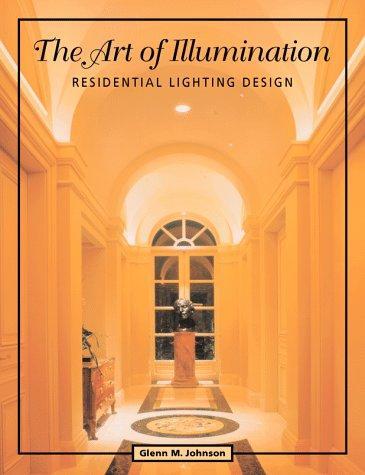 Download The Art of Illumination