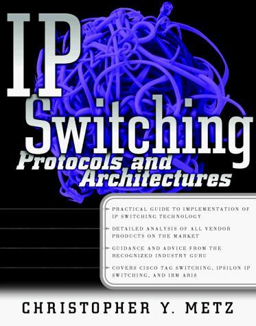 Download IP Switching