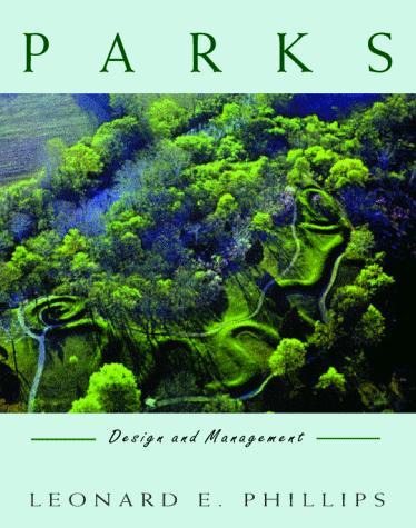 Download Parks