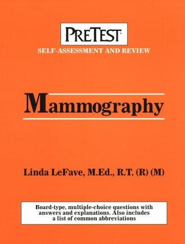 Download Mammography