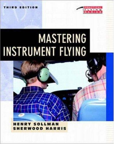 Download Mastering Instrument Flying