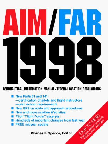 Download Aim/Far 1998 (Annual)
