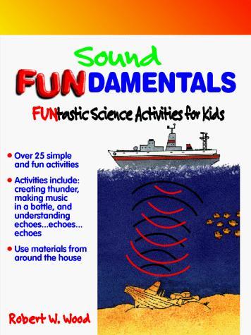 Download Sound Fundamentals