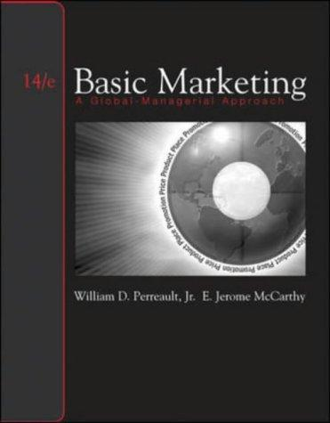 Download Basic Marketing