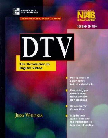 Download DTV