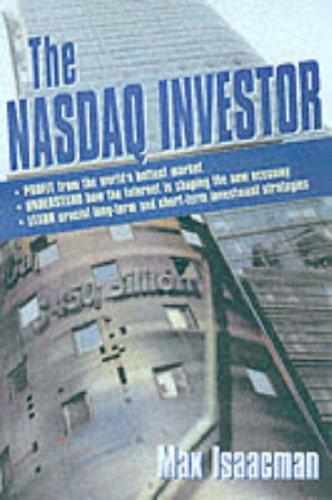 Download The Nasdaq Investor