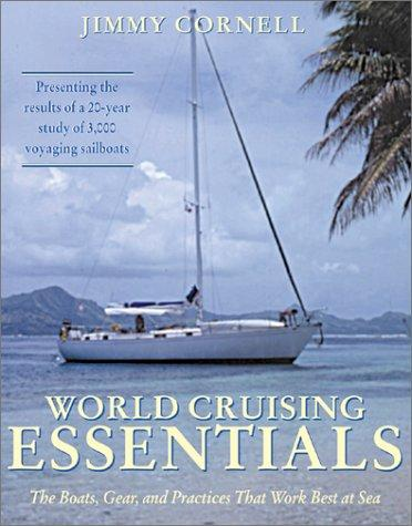Download World cruising essentials