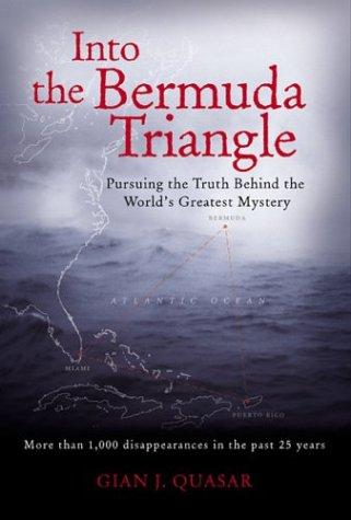 Download Into the Bermuda Triangle