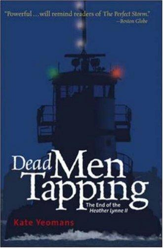 Download Dead Men Tapping