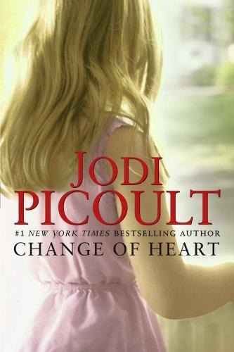 Download Change of Heart