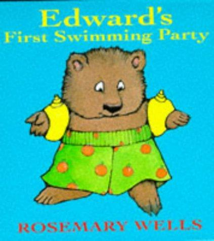 Download Edward's First Day at School (Edward the Unready)