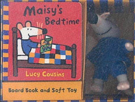Download Maisy's Bedtime