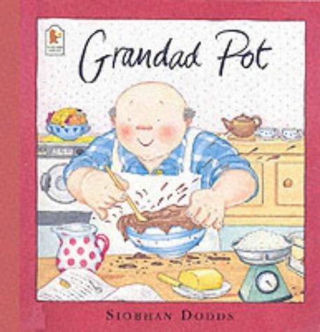 Grandad Pot