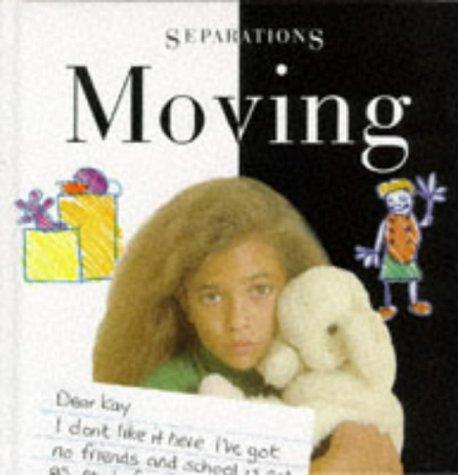 Download Moving (Separations)