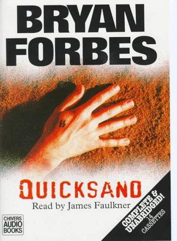 Download Quicksand