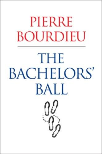 Download Bachelors' Ball