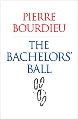 Download Bachelors' Ball