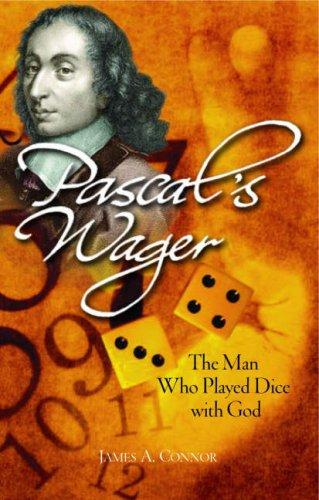 Download Pascal's Wager