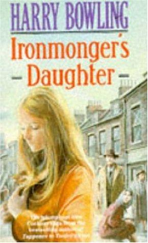 Download Ironmonger's Daughter