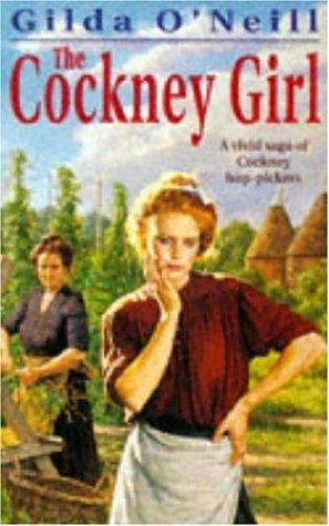 Download The Cockney Girl
