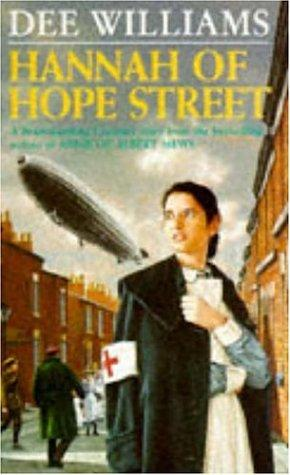Download Hannah of Hope Street