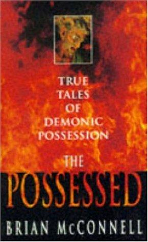 Download The Possessed