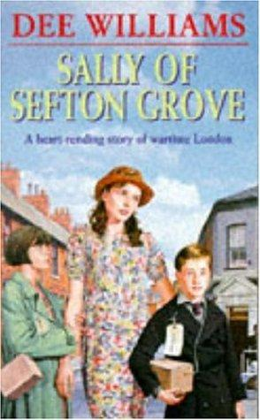 Download Sally of Sefton Grove