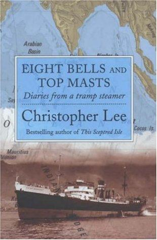 Download Eight Bells and Top Masts