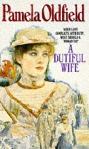 A Dutiful Wife