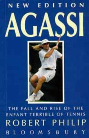 Download Agassi