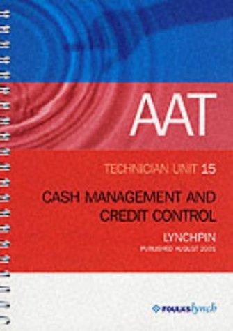 Download AAT Lynchpins