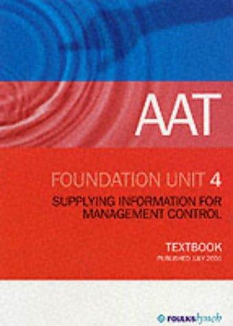Download AAT NVQ (Aat Textbooks)