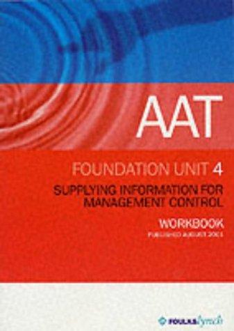 Download AAT NVQ (Aat Workbooks)