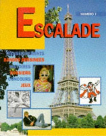 Download Escalade