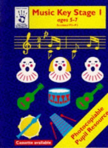 Music (Blueprints)