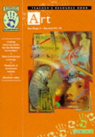 Download Art (Blueprints)