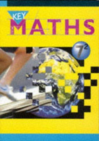 Download Key Maths 7/2